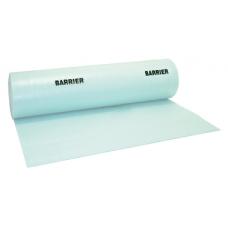 Barrier Standard Foam underlay