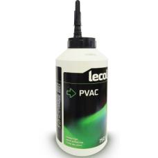 Lecol PVAC Wood Adhesive