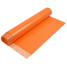 Quicktherm Vapour underlay