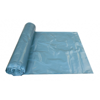 Polythene Moisture Barrier