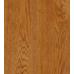 Holt Friston Oak Matt-Lacquered engineered floor