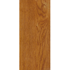 Holt Friston Oak Matt-Lacquered engineered floor