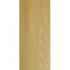Holt Kinver Oak Brushed & Matt-Lacquered engineered floor