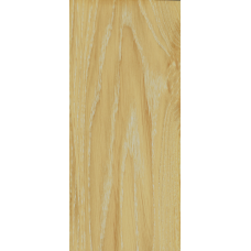 Holt Savernake Oak Brushed & Matt-Lacquered engineered floor