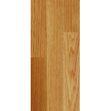 Holt Yardley Oak Matt-Lacquered 3-strip engineered floor