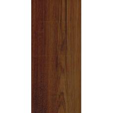 Krono Kaindl Hickory Chestnut laminated floor