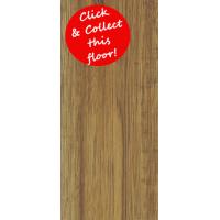 Krono Kaindl Hickory Blonde laminated floor