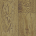 Krono Kaindl Hickory Blonde laminated floor