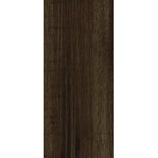 Krono Kaindl Hickory Silver laminated floor