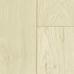 Krono Kaindl Hickory Fresno laminated floor