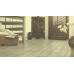 Krono Variostep Dartmoor Oak laminated floor