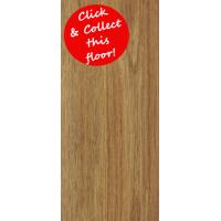 Krono Variostep Catalonia Oak laminated floor