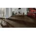 Krono Vintage Classic Antique Chestnut laminated floor