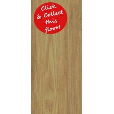 Krono Vintage Classic Tawny Chestnut laminated floor