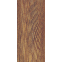 Krono Vintage Classic Bakersfield Chestnut laminated floor