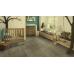 Krono Super Natural Classic Bedrock Oak laminated floor