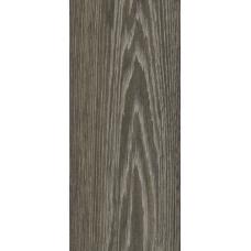 Krono Super Natural Bedrock Oak laminated floor
