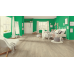 Krono Super Natural Classic Boulder Oak laminated floor
