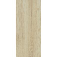 Krono Super Natural Boulder Oak laminated floor