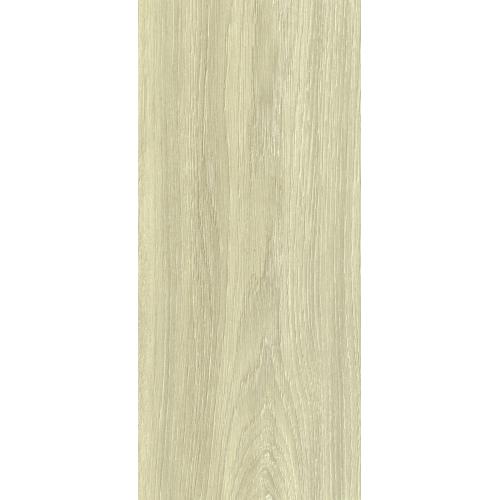 Krono Variostep 5946 Rockford Oak Laminated Flooring