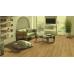 Krono Vintage Classic Historic Oak laminated floor