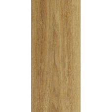 Krono Vintage Classic Historic Oak laminated floor