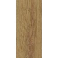 Krono Vintage Classic Renaissance Oak laminated floor