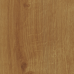 Krono Variostep Sherwood Oak laminated floor