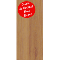 Kronofix Classic Country Oak laminated floor