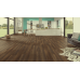 Krono Variostep Dark Walnut laminated floor