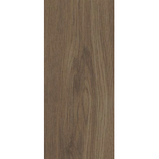 Kronofix Country San Diego Oak laminated floor