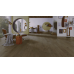 Kronofix Cottage San Diego Oak laminated floor