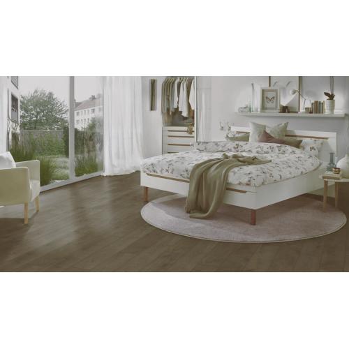 Kronofix Cottage 8096 San Diego Oak Laminated Flooring