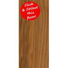 Krono Vintage Classic Appalachian Hickory laminated floor