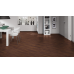 Krono Vintage Classic Red River Hickory laminated floor