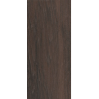Krono Vintage Classic Smokey Mountain Hickory laminated floor