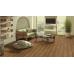 Krono Variostep Modena Oak laminated floor