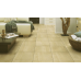 Krono Impressions Palatino Travertine laminated floor