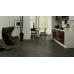 Krono Impressions Mustang Slate laminated floor
