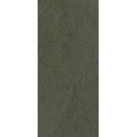 Krono Impressions Mustang Slate laminated floor