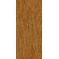 Krono Variostep Harlech Oak laminated floor