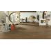 Krono Super Natural Classic Shire Oak laminated floor