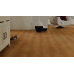 Kronofix Cottage Albany Oak laminated floor