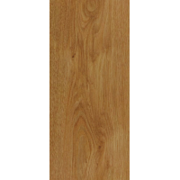 Kronofix Country Albany Oak laminated floor