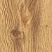 Kronofix Family Bourgogne Oak laminated floor