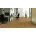 Krono Variostep Aberdeen Oak laminated floor