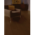 Krono Variostep Virginia Walnut laminated floor