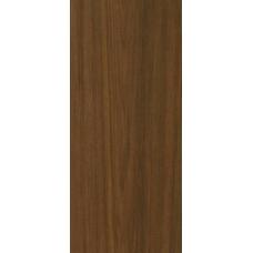 Krono Variostep Virginia Walnut laminated floor