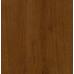 Krono Variostep Kolberg Oak laminated floor
