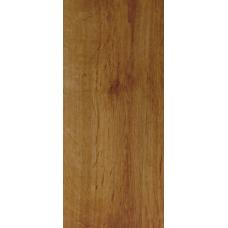 Kronofix Country Kolberg Oak laminated floor